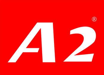 26-A002 A2