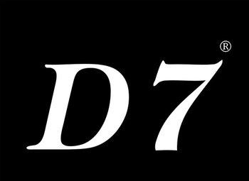 26-A004 D7