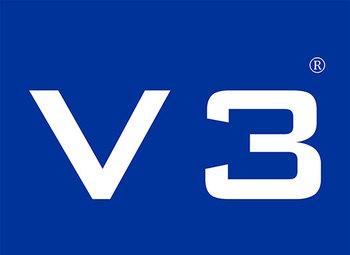 26-A008 V3