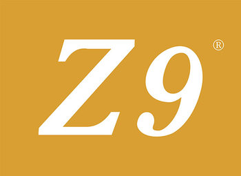 26-A028 Z9
