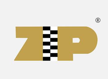 26-A030 ZP
