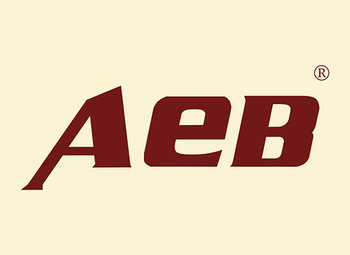 18-A153 AEB