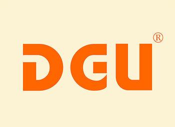 18-A189 DGU