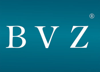 18-A192 BVZ