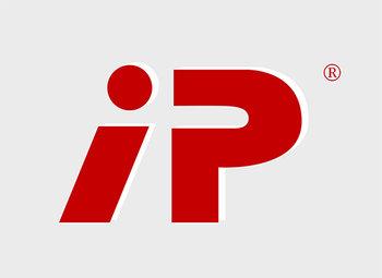 14-A053 IP