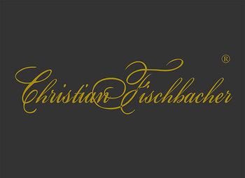 25-A665 CHRISTIANFISCHBACHER