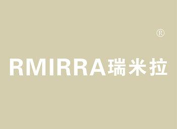 1-A024 瑞米拉