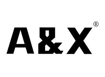 6-B021 A&X