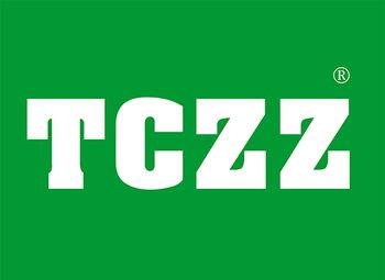 11-B169 TCZZ