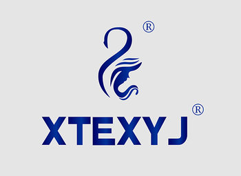 7-J010 图形+XTEXYJ