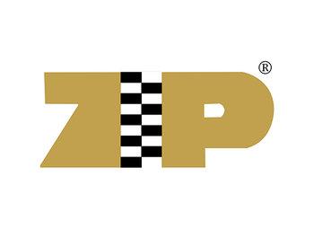9-A102 ZP