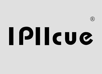IPLLCUE