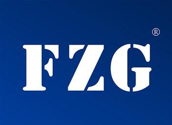 9-A174 FZG