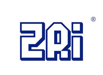 9-A218 ZRI