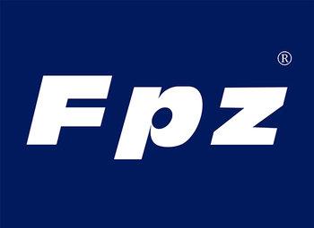 9-A224 FPZ