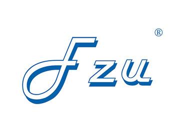 9-A242 FZU