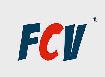 9-J313 FCV