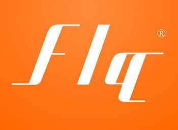 9-B423 FLQ