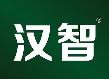 11-B276 汉智