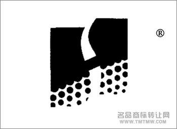 03-0555 图形商标