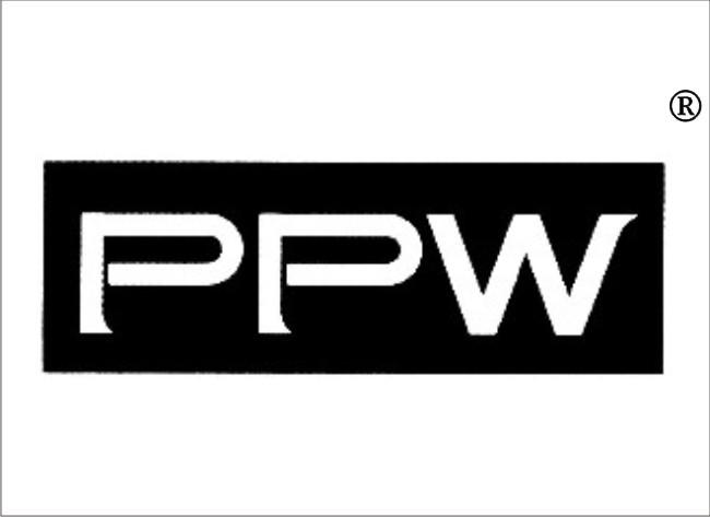ppw商标转让 - 第25类-服装鞋帽 - 中国名品商标转让网图片