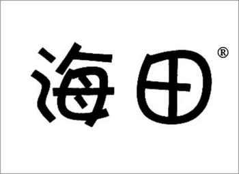 12-0031 海田