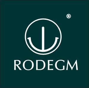 rodegm商标转让 - 第25类-服装鞋帽 - 中国名品商标图片