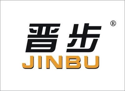 logo logo 标志 设计 矢量 矢量图 素材 图标 400_291