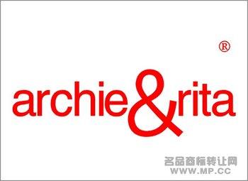 02-00200 archie&rita