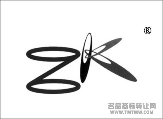 zk-5291a电吹风电路图