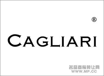 03-1132 CAGLIARI