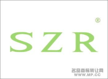 03-2044 SZR