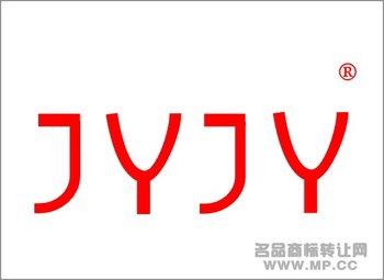 03-2048 JYJY