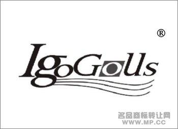 03-2153 IGOGOUS