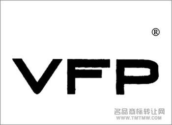 9-0529 VFP