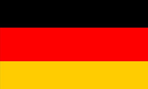 德國商標查詢注冊