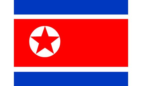 朝鲜商标查询注册