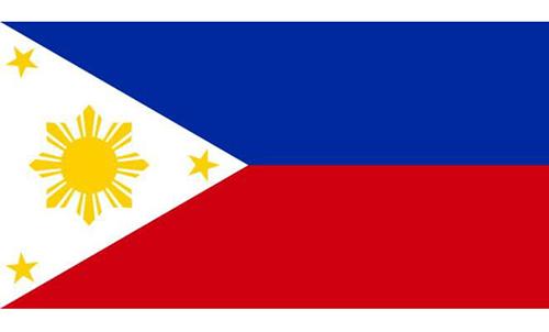 菲律賓商標查詢注冊