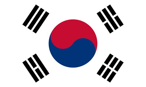 韩国商标查询注册