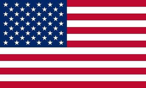 美國商標查詢注冊