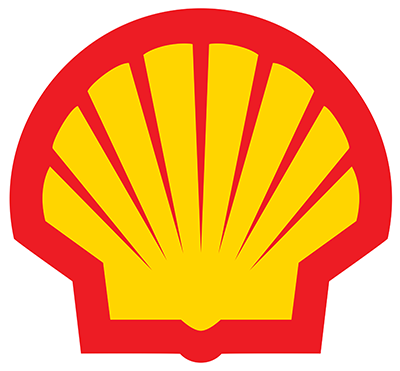 Shell壳牌.png