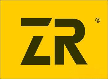 9-T092 ZR
