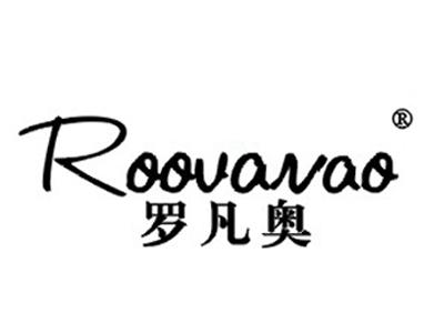 罗凡奥 ROOVANAO