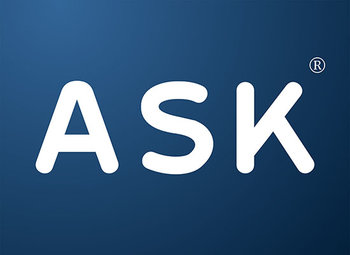 8-A018 ASK
