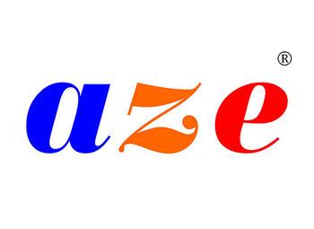 32-A068 AZE