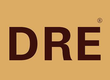 30-A219 DRE