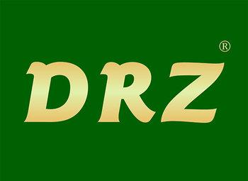 29-A182 DRZ