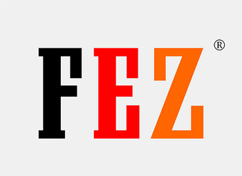 11-J282 FEZ