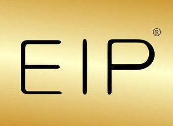 11-J283 EIP
