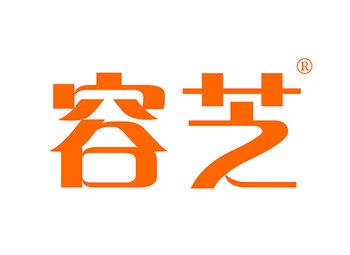 11-J291 容芝
